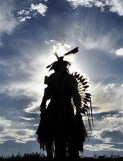 Zanimljivi tekstovi za RAZMISLJANJE - Page 14 Warrior