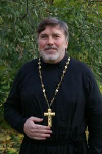 Резултат слика за Свештеника Валентин Уљахин: