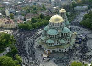 bugarska-crkva-protiv-gej-parade-u-sofiji.jpg?w=529