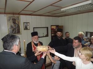 Радио Светигора прославио крсну славу и 14 година постојања
