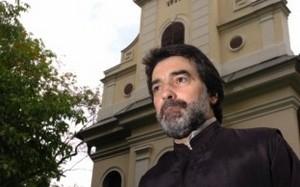 Епископ бачки др Иринеј: In memoriam – Поводом упокојења проте Радована Биговића