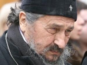 Монах Артемије и његов раскол у Цркви Православној