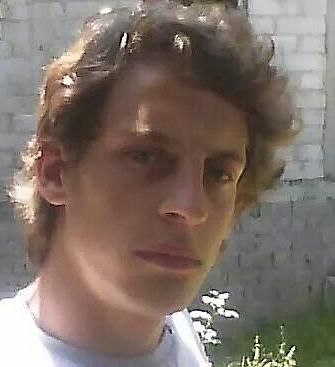 https://radiosvetigora.files.wordpress.com/2014/12/marko-ivanovic.jpg