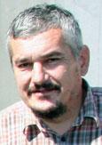 Slavko-Zivkovic