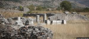 Ostaci drevne Diollije_1