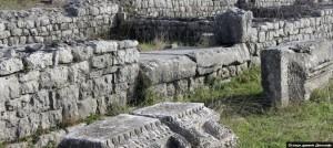 Ostaci drevne Diollije_3
