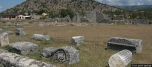 Ostaci drevne Diollije_4