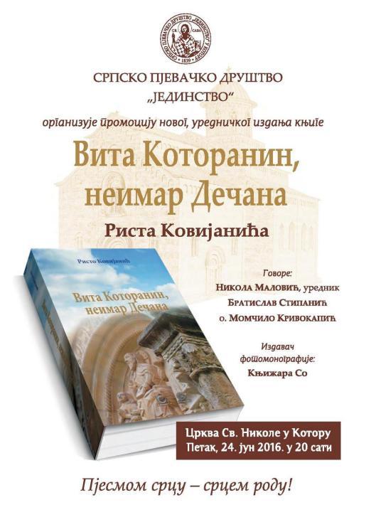 Promocija knjige Vita Kotoranin-page-001