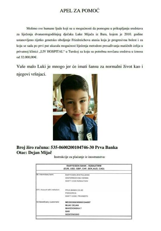 Apel_za _pomoc